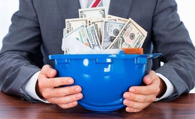 Нюансы и подводные камни кредита на покупку бизнеса