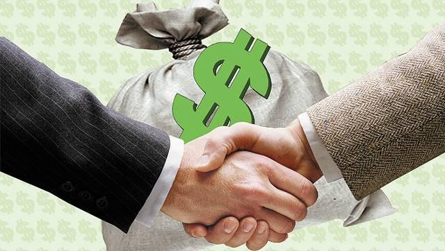 Особенности кредитования банков на приобретение бизнеса