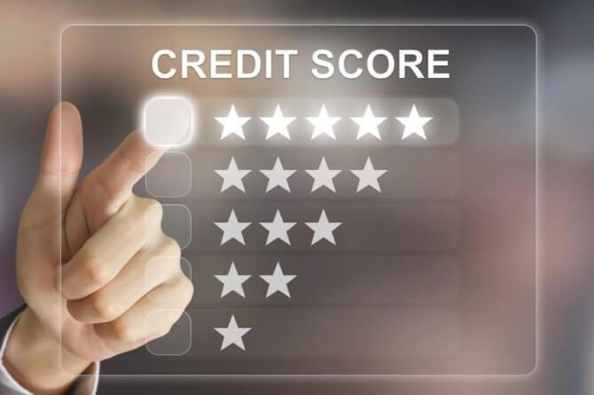 Программы по улучшению кредитной истории