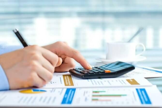 Реструктуризировать долг