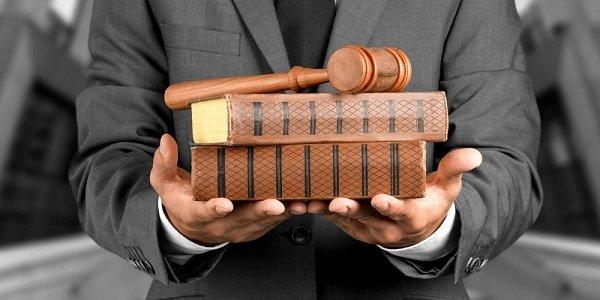 Советы и рекомендации юриста