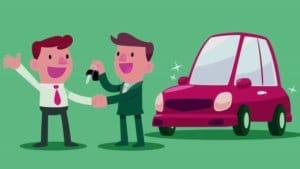 В чем преимущества и недостатки автокредитов на сегодня