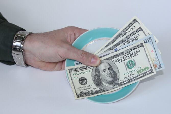 Законные способы платить кредиты банкам