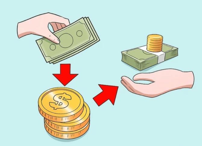 Постарайтесь увеличить свои доходы