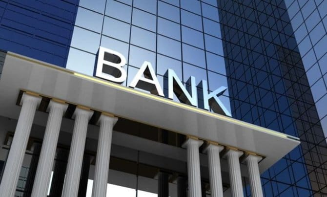 Банки которые дают автокредиты ИП