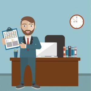 Через сколько времени можно подать повторную заявку на кредит после отказа