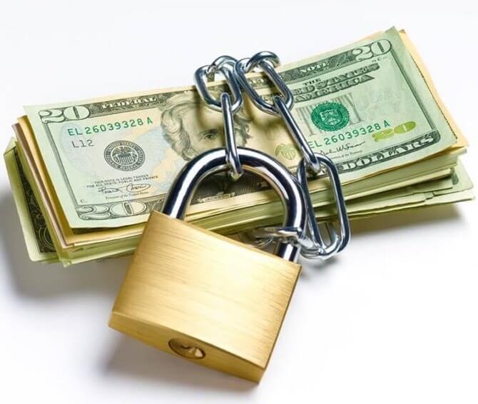 Что делать, если не получается закрыть вклад в Сбербанк Онлайн