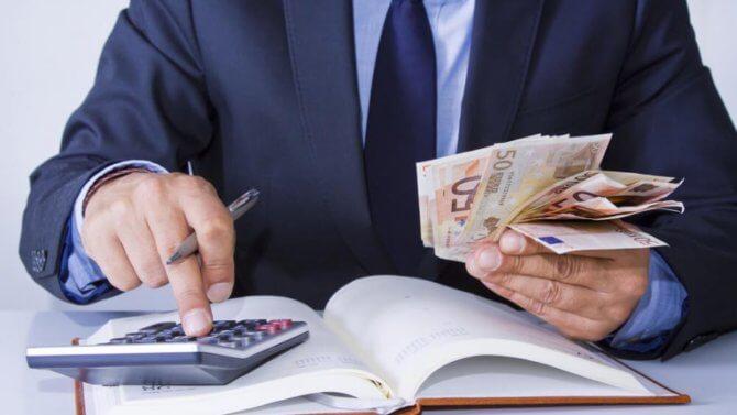 Другие способы получения денег в займы иностранцу