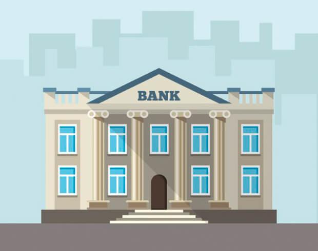Есть ли банки-партнеры у Росбанка за границей