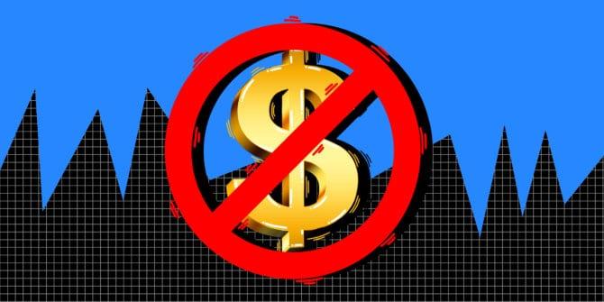 Где еще взять денег в долг, если отказывают банки