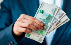 Как определить сколько осталось платить по кредиту и ипотеке в Сбербанке