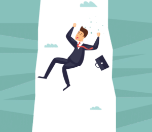 Как выбраться из долговой кредитной ямы, если негде взять деньги