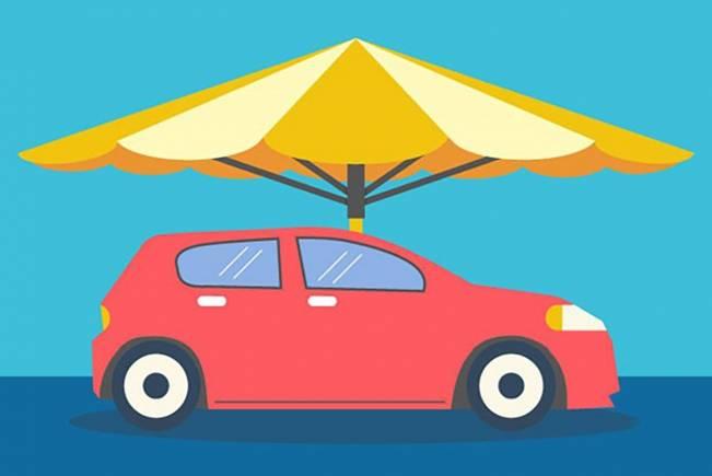 Нужна ли страховка на авто