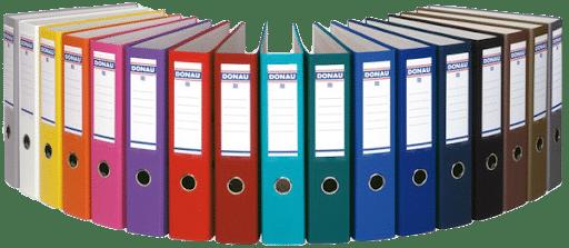 Перечень нужных документов