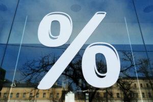 Процентные ставки по автокредиту в Сбербанке в 2020 году
