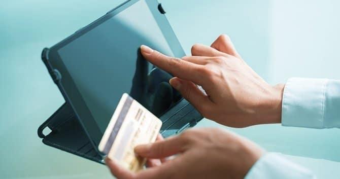 Как заплатить кредит за другого человека через Сбербанк Онлайн