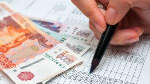 досрочно погасить кредит в Сбербанке