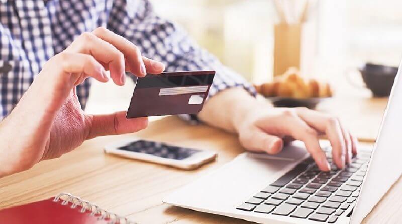 взять кредит наличными в рязани без отказа