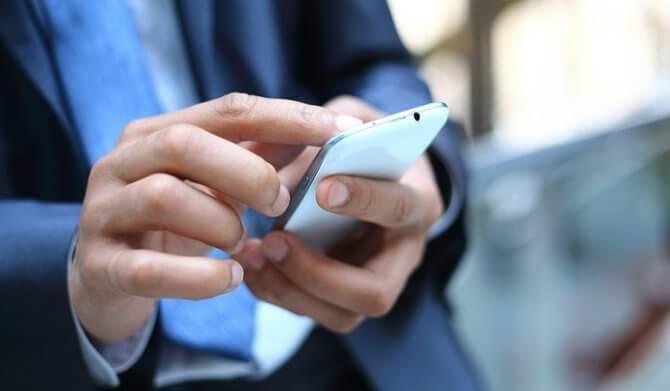 Как узнать задолженность по телефону