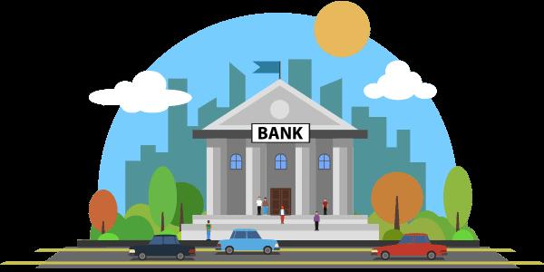Банки, которые дают льготные кредиты
