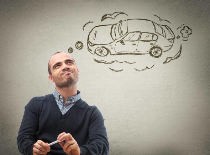 Что выгодней на сегодня: автокредит или потребительский кредит