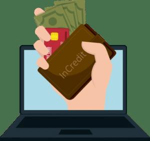 Где получить кредит наличными без отказа с 100 процентным одобрением