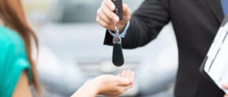Кто вправе воспользоваться льготным автокредитом