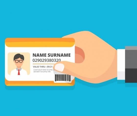 Нужно ли водительское удостоверение при оформлении страховки на машину