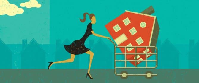Сколько раз можно взять льготную ипотеку с господдержкой