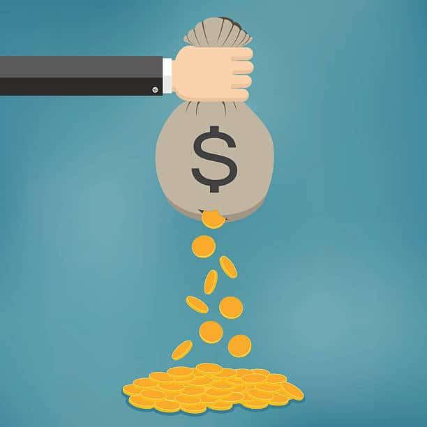 Сколько стоит проверка кредитной истории в Тинькофф банке