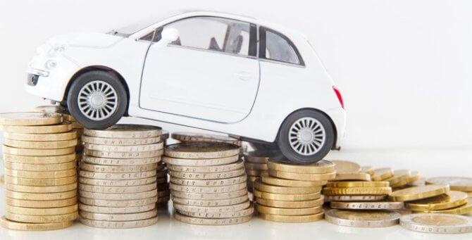 Специальные программы кредитования автосалонов