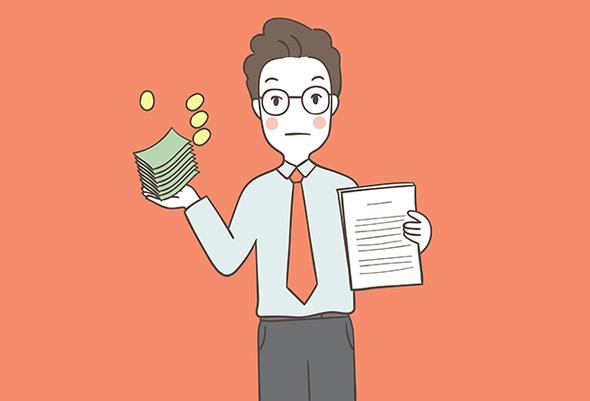 Условия получения автокредита в банке