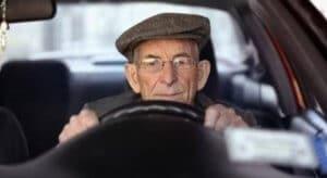 автокредит неработающим пенсионерам