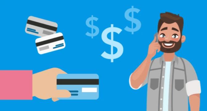 В каких случаях нельзя снять денежные средства с карты без карточки
