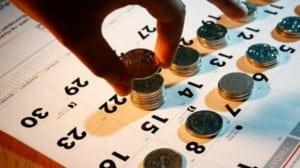 Четыре финансовых греха, от которых стоит избавиться как можно скорее
