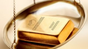 Что такое металлический счет в Сбербанке и как его открыть