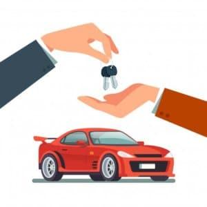 Как получить выгодный кредит на авто с пробегом у частного лица
