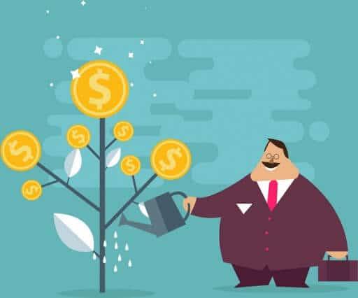 Как заработать на металлических счетах Сбербанка