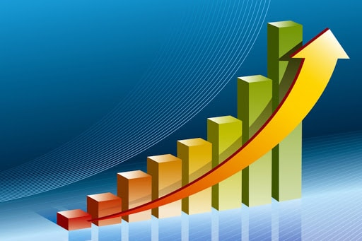 Рейтинг банков РФ для вкладов