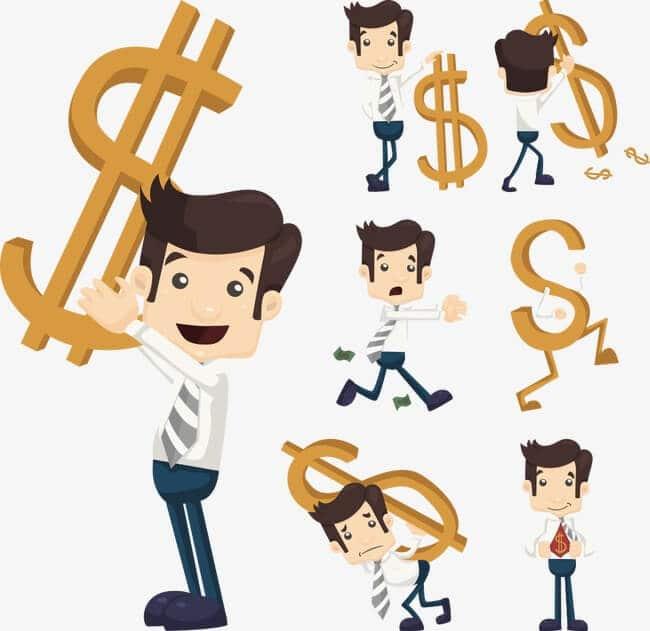 Сколько можно заработать на ОМС