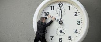 срок исковой давности по кредитной карте