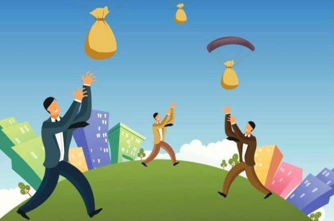 Можно ли получить сразу два кредита в Тинькофф Банке