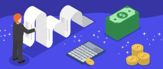 Как получить потребительский кредит в Тинькофф банк для физических лиц