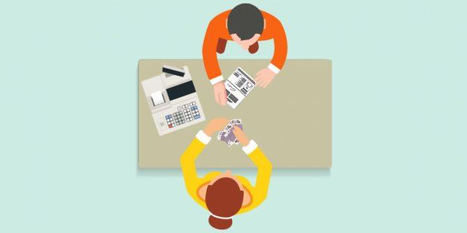 Как взять потребительский кредит в Тинькофф Банке