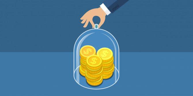 Особенности получения кредита в Тинькофф Банке