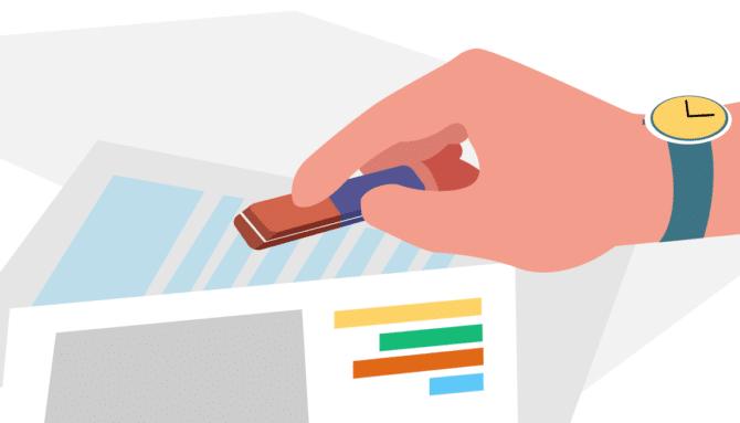 Как законно удалить кредитную историю из базы данных