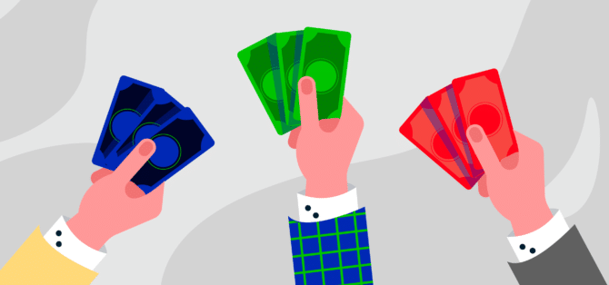 Где еще можно взять денег, если все банки и микрозаймы отказывают?