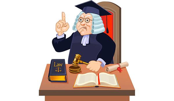 Что делать, если МФО подали на вас в суд