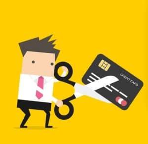 Как закрыть карточный счет в Тинькофф банке