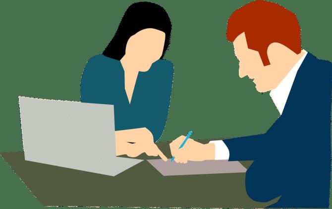 После подписания страхового договора, можно ли отменить страховку